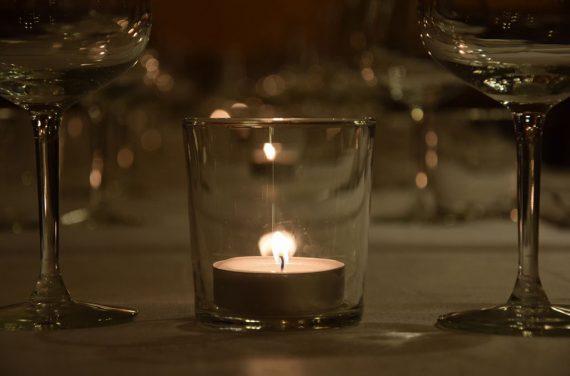 regali per chi ama la cucina | Foodiary